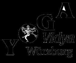 vidya_logo